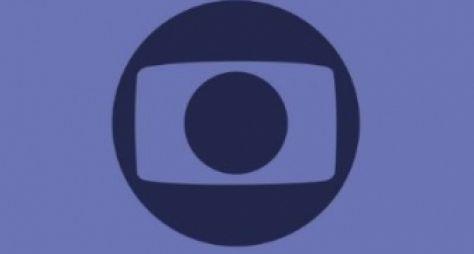 Globo define as próximas novelas das seis