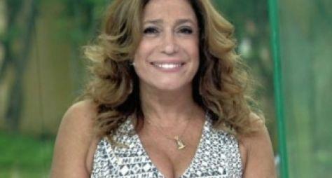Globo: Os Dias Eram Assim é o título provisório de novela das 23h