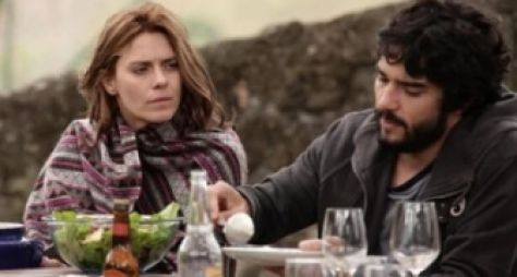Globo vai fazer adaptação de tragédia russa