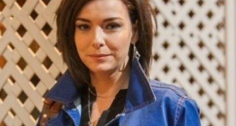 A Lei do Amor: Beth será assassinada por Magnólia