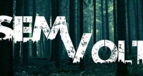 Sem Volta: Conheça a nova série da Record TV