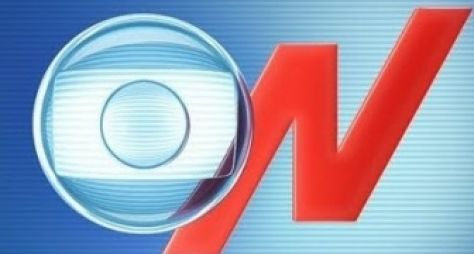 Sucesso! GloboNews amplia público em 2016