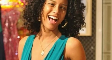 Taís Araújo é convidada para o Saia Justa