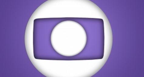 Globo prioriza a produção de novela das 23h