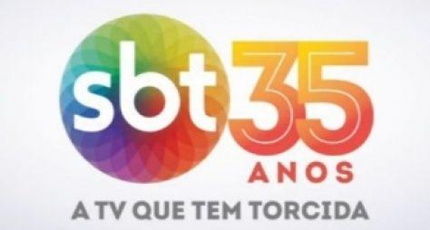 SBT registra melhor média anual dos últimos 10 anos