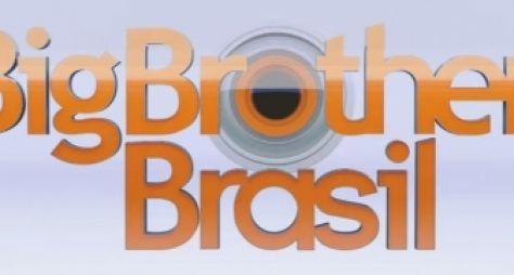 """BBB17 vai estrear numa segunda-feira; produção promete """"surpresa"""""""