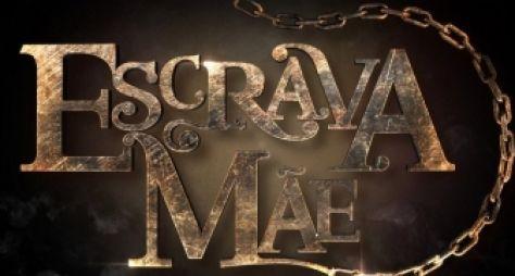 Final de Escrava Mãe não supera recorde de audiência