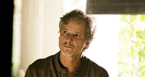 Marcello Novaes é homenageado no Arquivo Confidencial