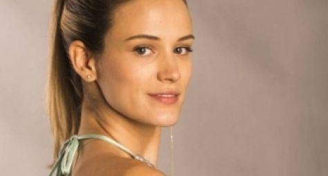 Bianca Bin será mocinha da novela de Walcyr Carrasco