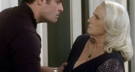 A Lei do Amor: Ciro descobre que Mág matou Beth