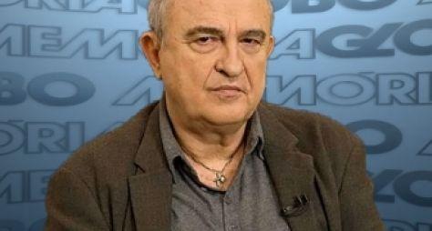 Globo cancela novela de Antônio Calmon