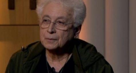 Aguinaldo Silva revela desejo de escrever novela em Portugal