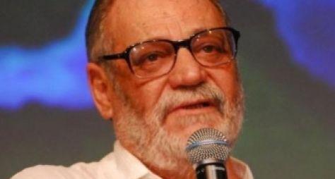 Sol Nascente: Globo admite afastamento definitivo de Walther Negrão