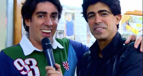 Tá no Ar deve ter vida longa na Globo