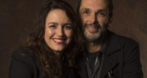 Manuela Dias e Villamarim vão manter parceria em novela das nove