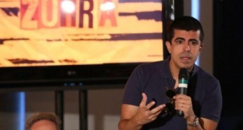 Zorra ganhou audiência na segunda temporada