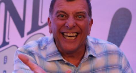 Jorge Fernando será o diretor de Anos Incríveis