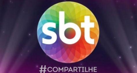 SBT quer lançar programa policial