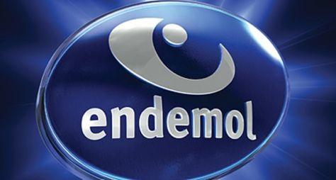 Endemol e Globo rompem parceria, de sucesso, de 15 anos
