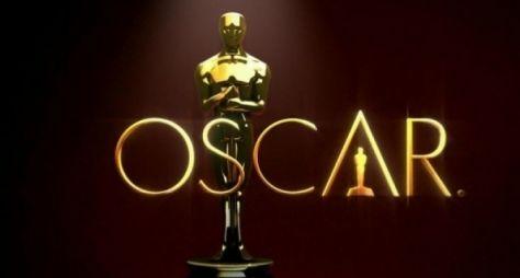 Globo exibirá Oscar gravado e na segunda de Carnaval