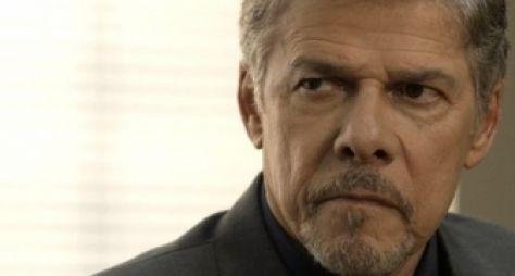 A Lei do Amor: Tião não será assassinado, diz Globo