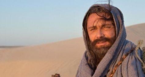 Filmes sobre Edir Macedo vão virar minissérie na Record TV