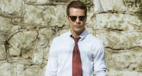 Conheça o papel de Daniel de Oliveira em Os Dias Eram Assim