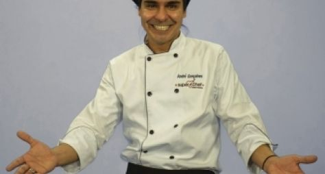 Globo dispensa o ator André Gonçalves após 27 anos