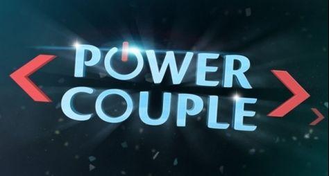 Record TV adia estreia de Power Couple para abril
