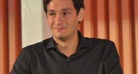 Em novela das seis, Bruno Luperi repete parceria com Edmara Barbosa