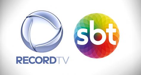 TVs por assinatura terão que negociar com Record, SBT e RedeTV!