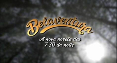 Record TV ainda não aprovou gravações de Belaventura em Portugal