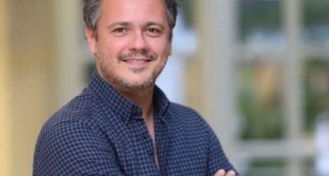 Danton Mello quer conciliar Pega Ladrão e Tá no Ar