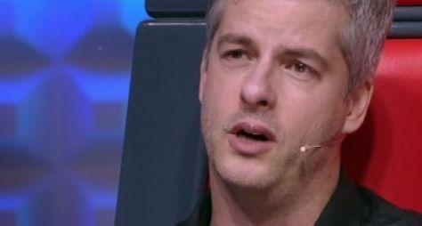 Após denúncia de agressão, Victor Chaves pode perder vaga no The Voice Kids