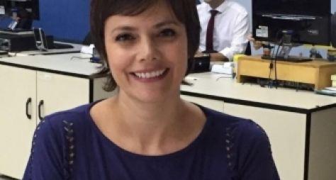 Ana Paula Couto e Maria Manso reforçam jornalismo da TV Cultura