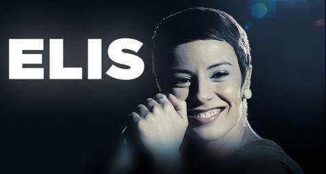 Globo desiste de minissérie sobre Elis Regina