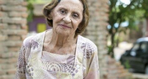 Sol Nascente: Saiba quando Dona Sinhá será desmascarada