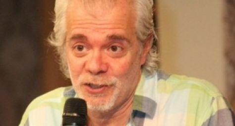 Carlos Lombardi não deve emplacar um novo projeto na Record TV