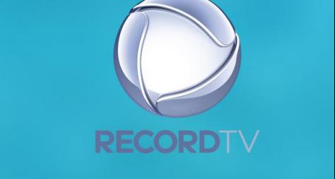 """Jezabel: A Rainha Má"" será a próxima série bíblica da Record TV"