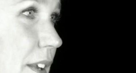 """""""Estou mais pronta para críticas do que elogios"""", diz Xuxa sobre novo programa"""