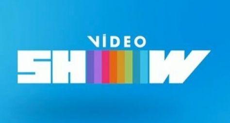Globo estuda implantar novo rodízio no Vídeo Show