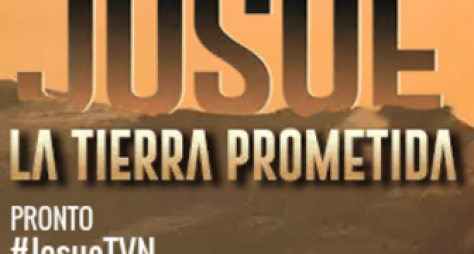 A Terra Prometida derruba audiência de canal chileno