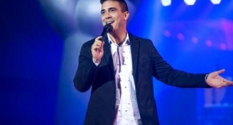The Voice Kids estreia fase ao vivo no próximo domingo