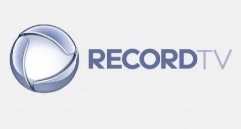 Record TV bate recordes de liderança em todas as praças do Painel Nacional