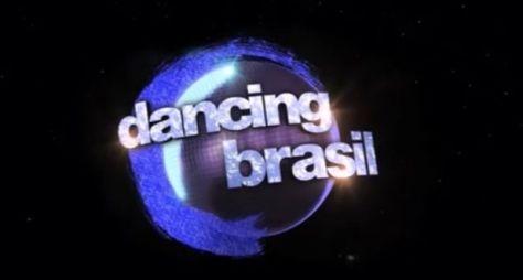Confira a chamada do Dancing Brasil, novo programa da Xuxa