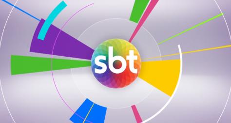 SBT acabará com mais um horário de novelas