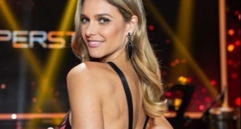 Globo já escalou 11 famosos para novo programa de Fernanda Lima