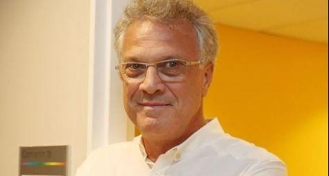 Programa de Pedro Bial pode ficar para o segundo semestre