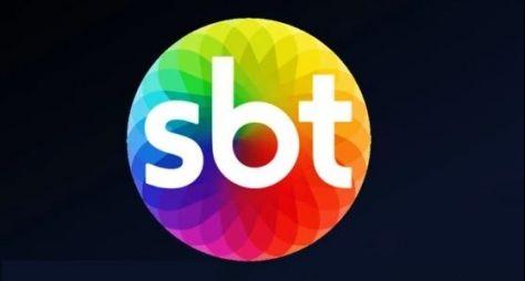 Saiba como fica a grade de programação do SBT a partir de hoje