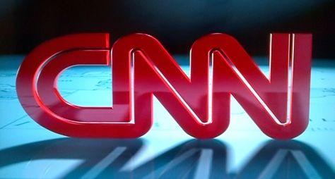 CNN e RedeTV! devem lançar canal de notícias no Brasil
